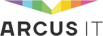 Arcus IT Eerstelijnszorg